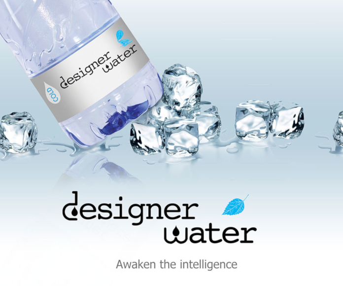 Designer Water Factory Mandalay